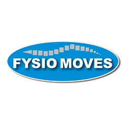 Fysio Moves