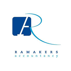 Ramakers Accountancy