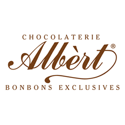 Chocolaterie Albert