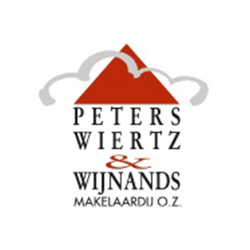 Peters & Wijnands