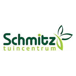 Schmitz Tuincentrum